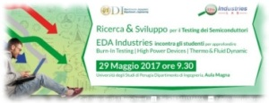 EDA Industries S.p.A. incontra gli studenti